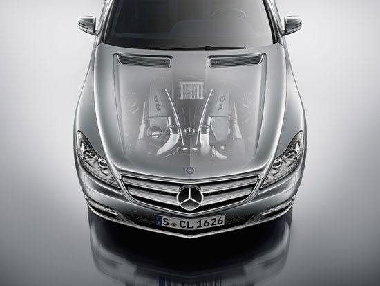 M-Benz_CL-Class_CL500 BlueEFFICIENCY
