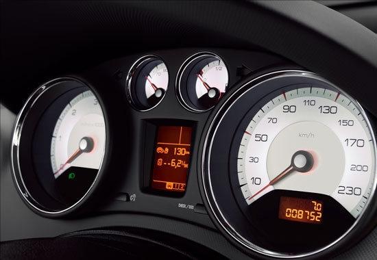 Peugeot_308_1.6 THP Active