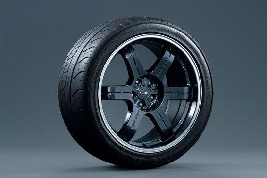 Nissan_GT-R_Black Premium