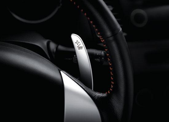 Mitsubishi_Lancer_iO 1.8勁動型