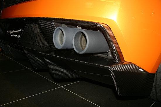 Lamborghini_Gallardo_LP 570-4 Spyder Performante