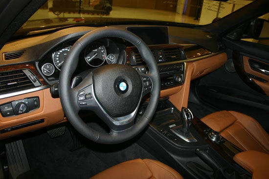 BMW_3-Series Sedan_335i Sport