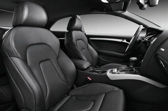 Audi_A5 Coupe_2.0 TFSI quattro