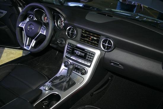 M-Benz_SLK-Class_SLK55 AMG
