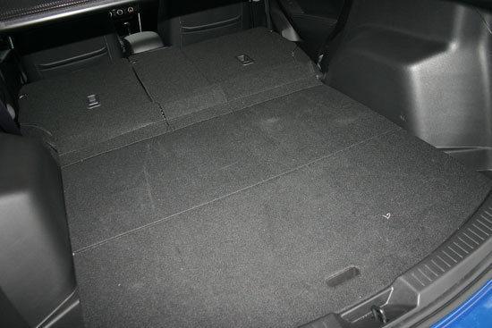 Mazda_CX-5_2.0