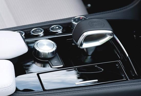 M-Benz_CLS Shooting Brake_CLS63 AMG