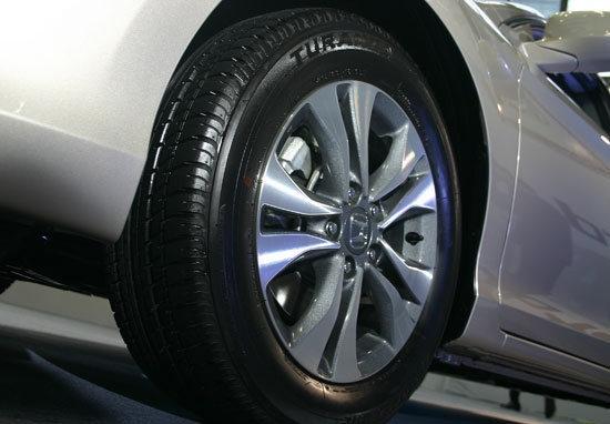 Honda_Accord(NEW)_2.4 VTi Luxury
