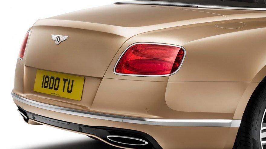 Bentley_Continental GT Convertible_6.0 W12