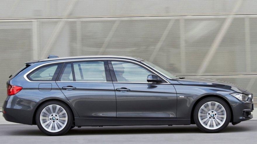 BMW_3-Series Touring_328i Sport