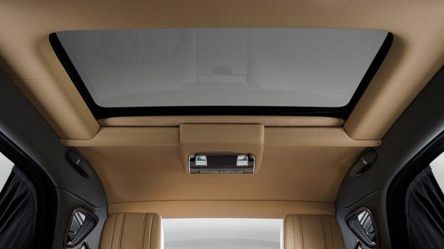 Bentley_Mulsanne_6.75 V8 EWB