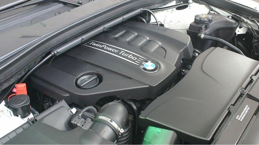 BMW_X1_sDrive20d x Line
