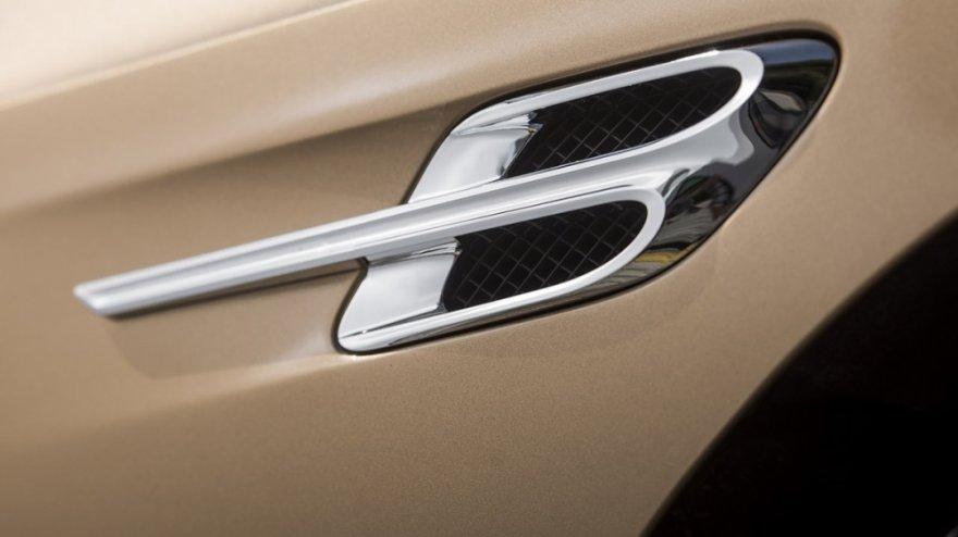 Bentley_Continental GT Convertible_Speed 6.0 W12