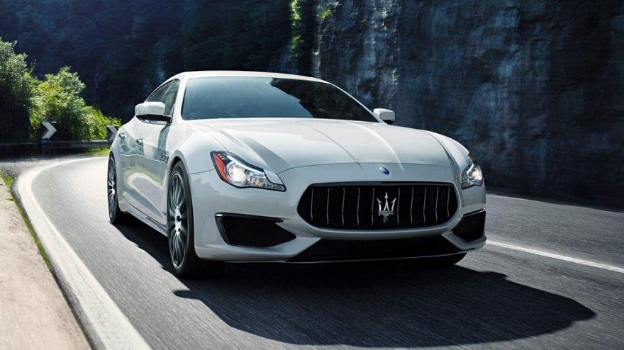 Maserati_Quattroporte_GTS GranSport