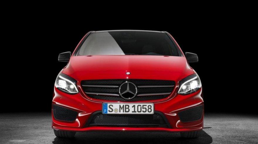 M-Benz_B-Class_B200 CDI