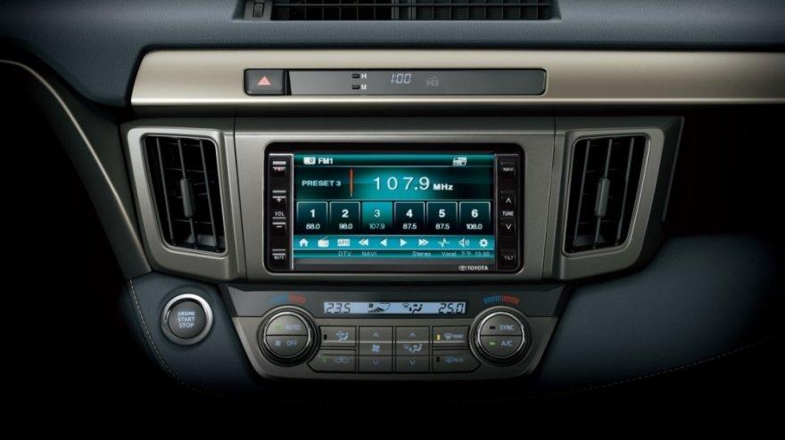 Toyota_RAV4_2.5 E