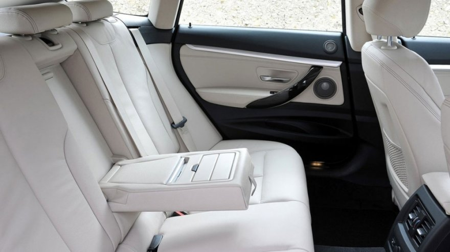 BMW_3-Series GT_328i Sport