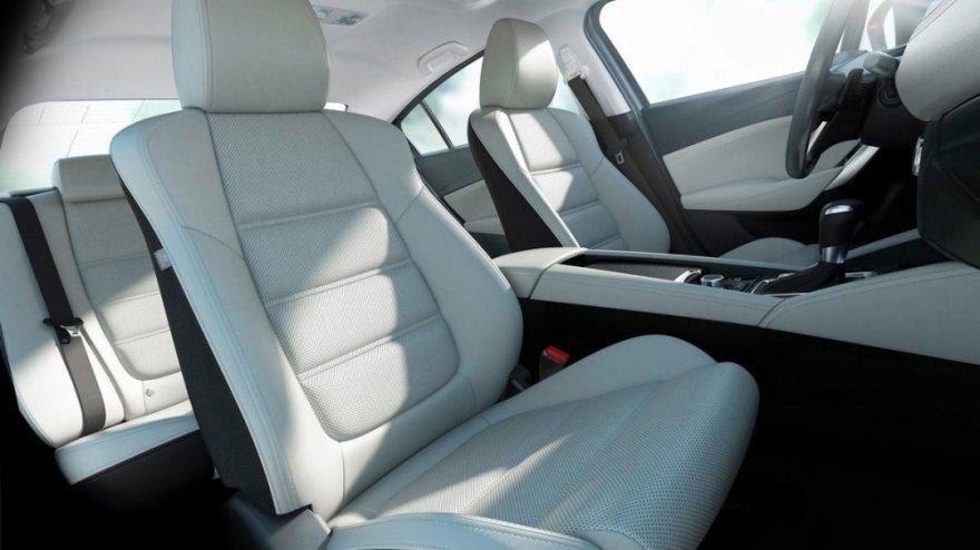 Mazda_6(NEW)_SKY-D頂級型