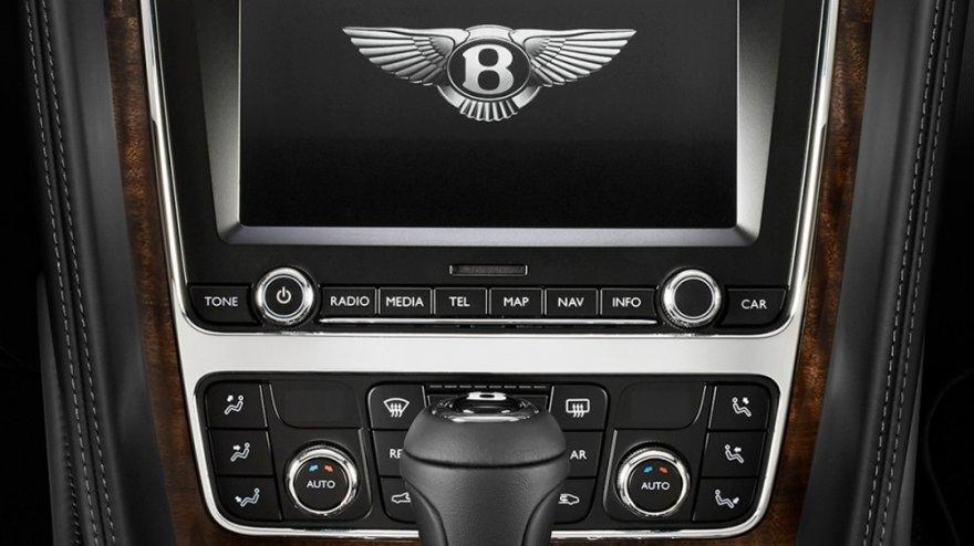 Bentley_Continental GT Convertible_4.0 V8