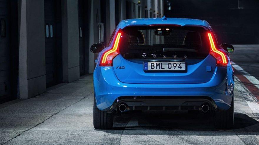 Volvo_V60_Polestar