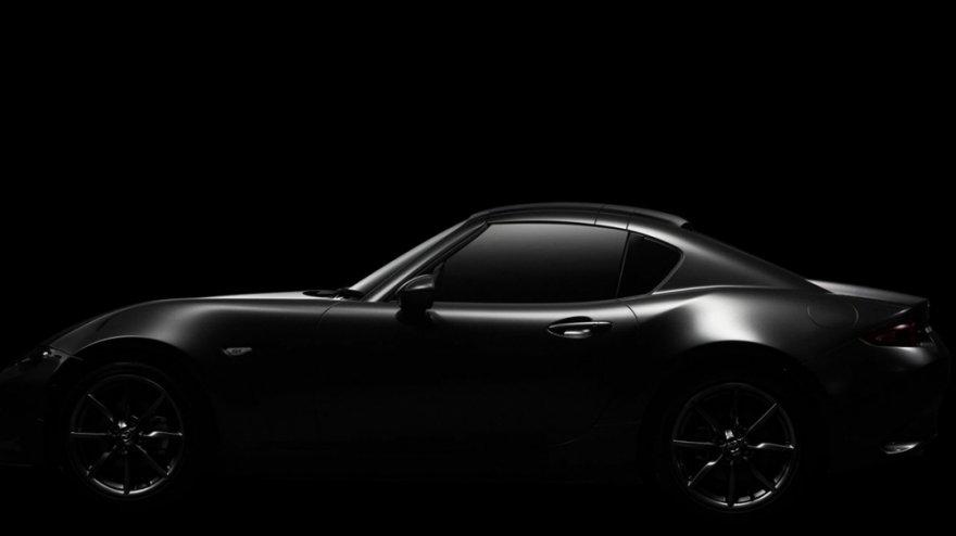 Mazda_MX-5_2.0 RF