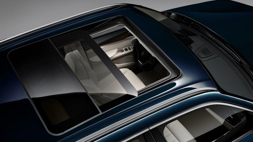 BMW_X5_xDrive35i極智白金版
