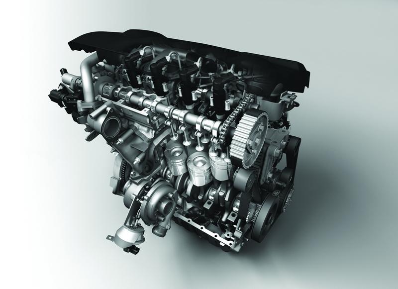 Ford_Mondeo_2.0 柴油豪華型