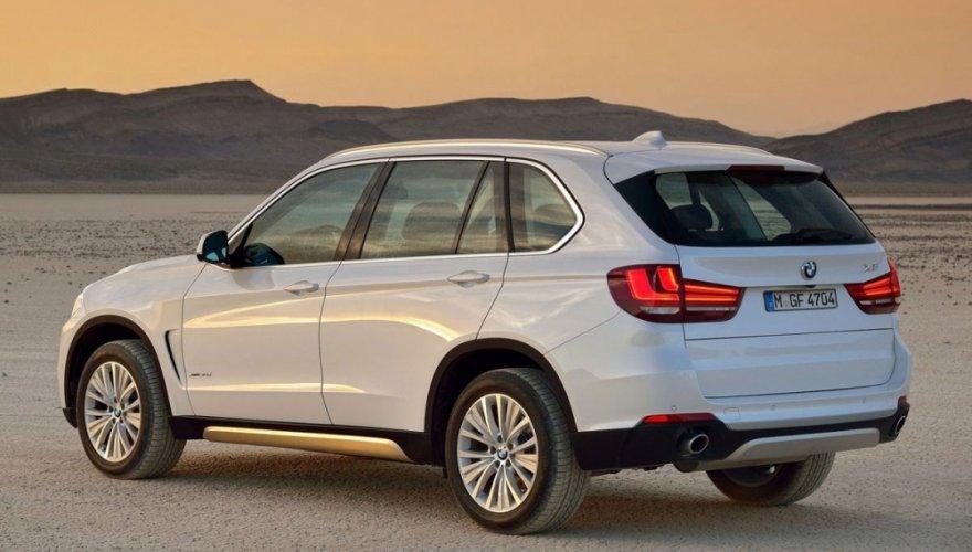 BMW_X5_xDrive25d