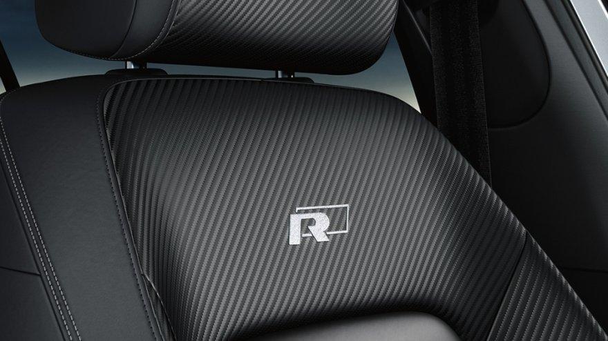 Volkswagen_Passat Variant_380 TSI R-Line Performance