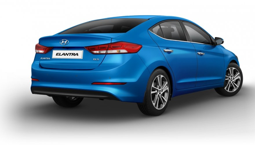 Hyundai_Elantra_悍動型