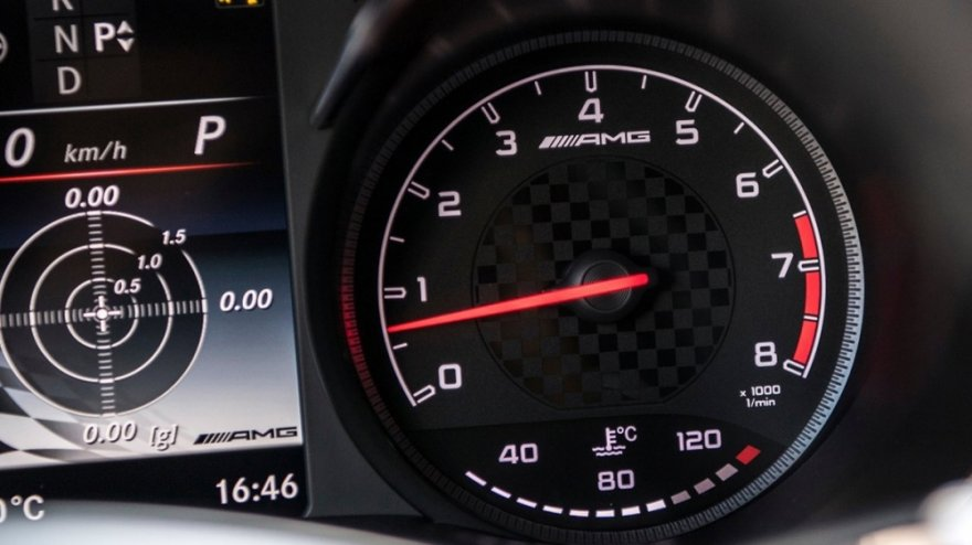 M-Benz_GLC Coupe_AMG GLC43 4MATIC