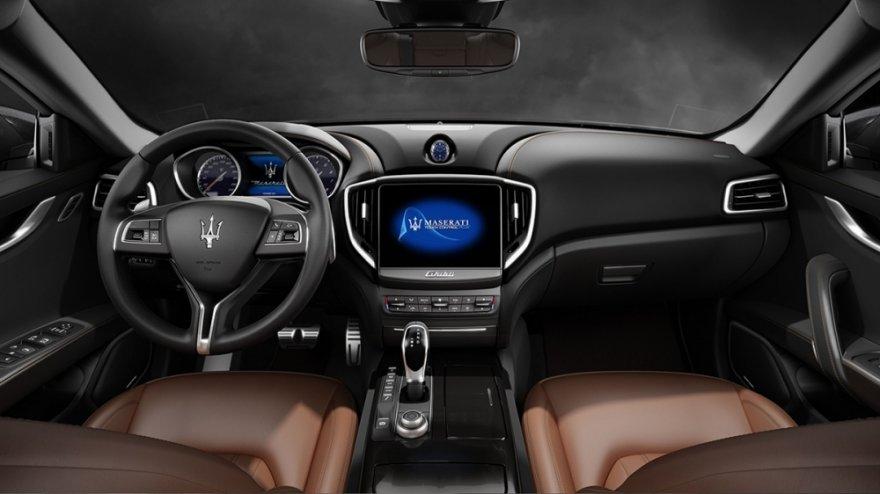Maserati_Ghibli_Diesel