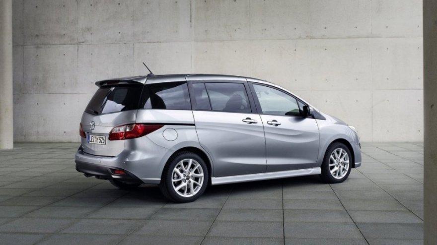 Mazda_5_尊榮型