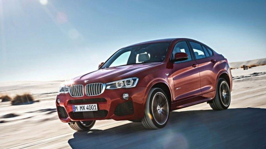 BMW_X4_xDrive30d