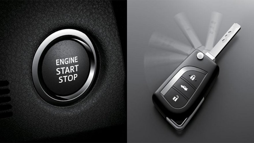 Toyota_Corolla Altis_1.8 X