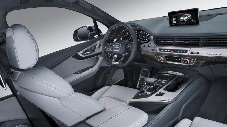Audi_Q7_SQ7