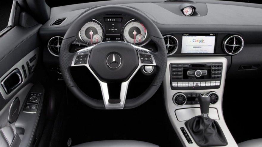 M-Benz_SLK-Class_SLK350