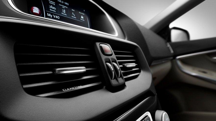 Volvo_V40_T3安全運動版