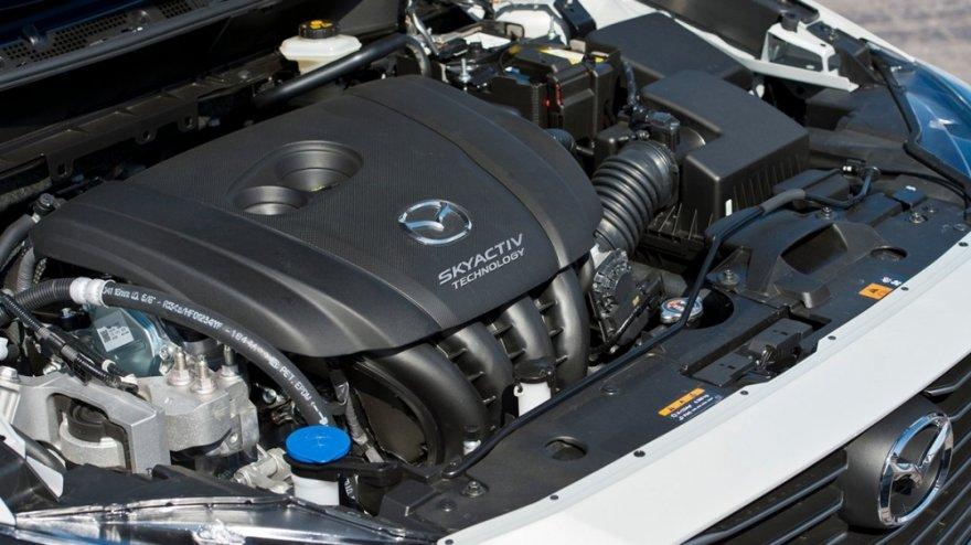 2019 Mazda CX-3 2.0 SKY-G旗艦型