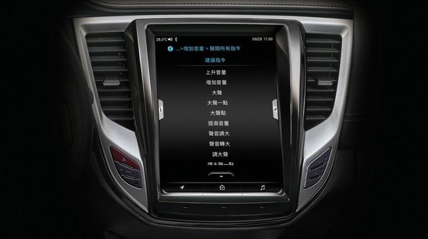 2019 Mitsubishi Grand Lancer 1.8時尚型