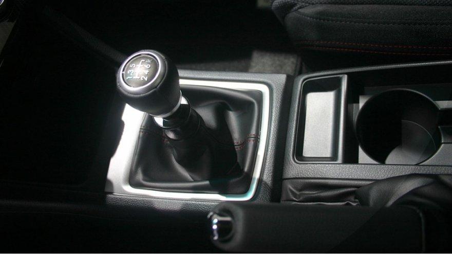 Subaru_WRX_2.0 6MT
