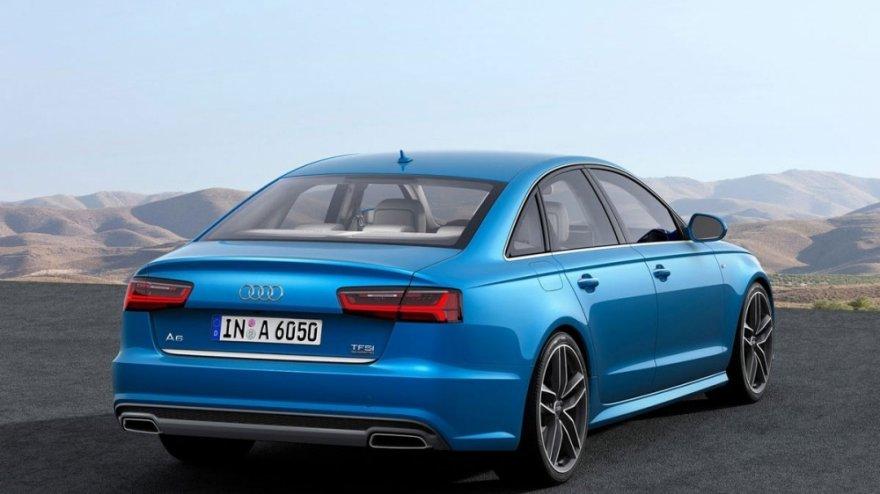 Audi_A6 Sedan_35 TFSI