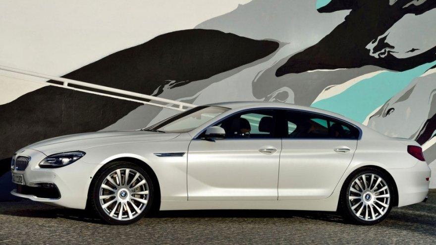 BMW_6-Series Gran Coupe_640d