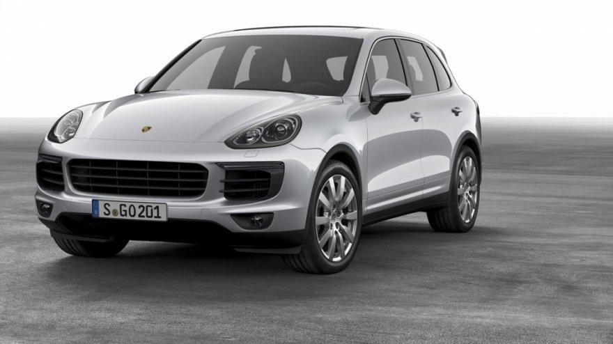 Porsche_Cayenne_S