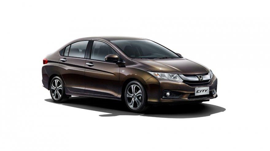 Honda_City_1.5 V
