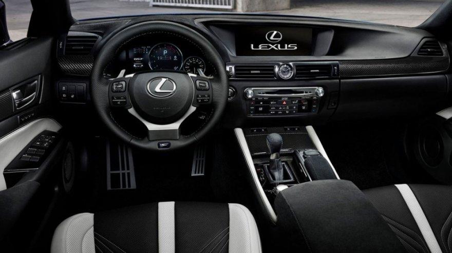 Lexus_GS_F