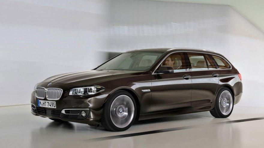 BMW_5-Series Touring_520i