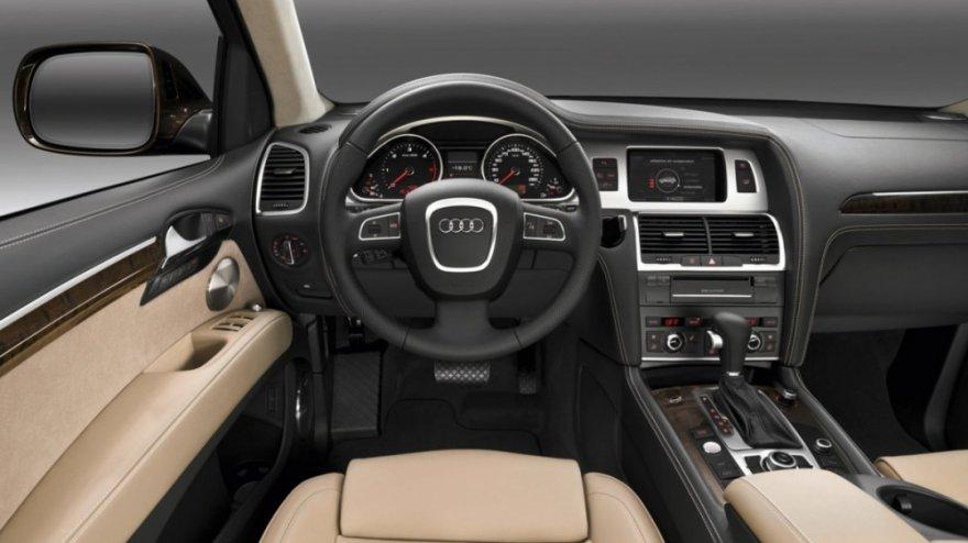 Audi_Q7_35 TFSI quattro High