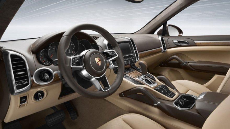 Porsche_Cayenne_3.6