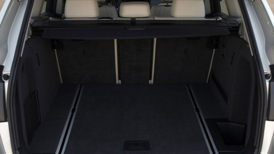 BMW_X3_sDrive18d