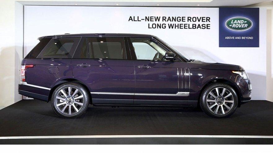 Land Rover_Range Rover_5.0 SCV8 Autobiography LWB